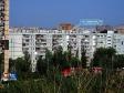 Тольятти, ул. Свердлова, 54: о доме