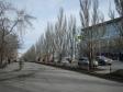 Екатеринбург, Vostochnaya st., 88: положение дома