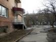 Екатеринбург, Vostochnaya st., 86: положение дома
