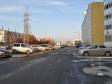 Екатеринбург, Dorozhnaya st., 13: условия парковки возле дома