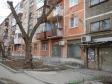 Екатеринбург, Vostochnaya st., 84: приподъездная территория дома