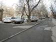 Екатеринбург, Vostochnaya st., 84: условия парковки возле дома