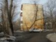 Екатеринбург, Vostochnaya st., 84А: положение дома