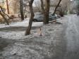Екатеринбург, Vostochnaya st., 84Б: условия парковки возле дома