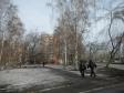 Екатеринбург, Vostochnaya st., 84Б: положение дома
