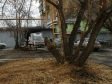 Екатеринбург, Vostochnaya st., 80: условия парковки возле дома