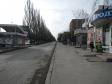Екатеринбург, ул. Восточная, 80А: положение дома
