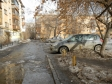 Екатеринбург, Vostochnaya st., 80Б: условия парковки возле дома