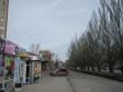 Екатеринбург, Vostochnaya st., 80Б: положение дома