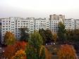 Тольятти, ул. Свердлова, 52: о доме