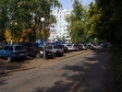 Тольятти, Sverdlov st., 52: условия парковки возле дома
