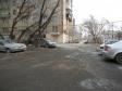 Екатеринбург, ул. Восточная, 76: условия парковки возле дома