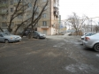 Екатеринбург, Vostochnaya st., 76: условия парковки возле дома