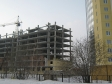 Екатеринбург, ул. Дорожная, 15: о доме