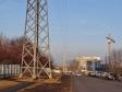 Екатеринбург, Dorozhnaya st., 15: условия парковки возле дома