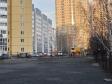 Екатеринбург, Дорожная ул, 15: мнение жильцов о доме