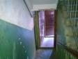 Екатеринбург, ул. Восточная, 78: о подъездах в доме