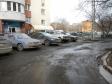 Екатеринбург, Vostochnaya st., 74: условия парковки возле дома