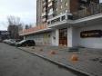 Екатеринбург, ул. Восточная, 72: условия парковки возле дома