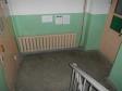 Екатеринбург, Malyshev st., 120: о подъездах в доме