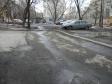 Екатеринбург, Malyshev st., 120: условия парковки возле дома