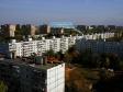 Тольятти, Sverdlov st., 48: о доме