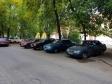 Тольятти, Sverdlov st., 48: условия парковки возле дома