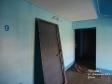 Тольятти, ул. Дзержинского, 49: о подъездах в доме