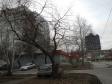 Екатеринбург, ул. Бажова, 191: положение дома