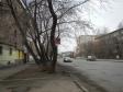 Екатеринбург, ул. Куйбышева, 68: положение дома