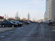 Екатеринбург, ул. Дорожная, 17: условия парковки возле дома