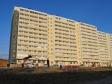 Екатеринбург, Дорожная ул, 17: положение дома