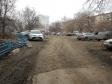 Екатеринбург, Kuybyshev st., 70: условия парковки возле дома