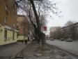 Екатеринбург, ул. Куйбышева, 70: положение дома