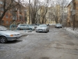 Екатеринбург, Kuybyshev st., 72: условия парковки возле дома