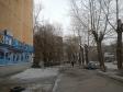 Екатеринбург, Kuybyshev st., 72: положение дома