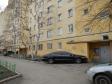 Екатеринбург, ул. Народной воли, 103: приподъездная территория дома