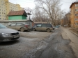 Екатеринбург, ул. Куйбышева, 74: условия парковки возле дома