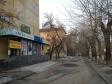 Екатеринбург, Kuybyshev st., 74: положение дома