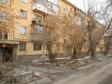 Екатеринбург, Kuybyshev st., 76: приподъездная территория дома