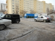 Екатеринбург, Kuybyshev st., 76: условия парковки возле дома