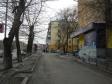 Екатеринбург, Kuybyshev st., 76: положение дома