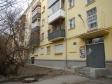 Екатеринбург, Kuybyshev st., 78: приподъездная территория дома