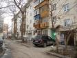 Екатеринбург, ул. Восточная, 158: приподъездная территория дома