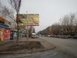 Екатеринбург, ул. Восточная, 158: положение дома