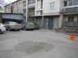 Екатеринбург, ул. Восточная, 160: приподъездная территория дома