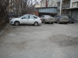 Екатеринбург, Vostochnaya st., 160: условия парковки возле дома