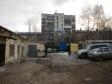 Екатеринбург, Vostochnaya st., 160: о доме
