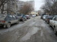 Екатеринбург, Bazhov st., 134: условия парковки возле дома