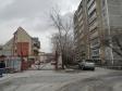 Екатеринбург, Bazhov st., 134: положение дома